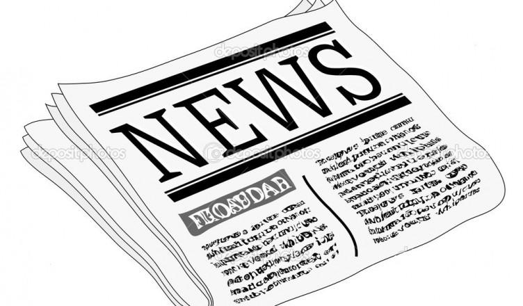 zdjecia gazetka szkolna