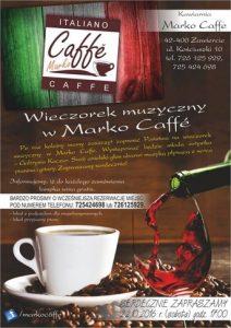 marko-caffe